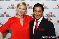 American Heart Association Young Professionals 2013 Red Ball #119