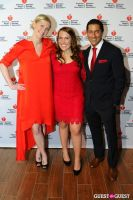 American Heart Association Young Professionals 2013 Red Ball #122