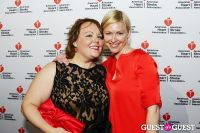 American Heart Association Young Professionals 2013 Red Ball #127
