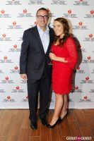 American Heart Association Young Professionals 2013 Red Ball #128