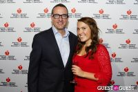 American Heart Association Young Professionals 2013 Red Ball #129