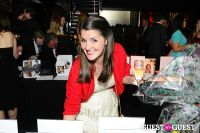 American Heart Association Young Professionals 2013 Red Ball #131