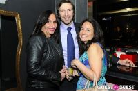 American Heart Association Young Professionals 2013 Red Ball #133
