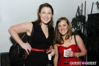 American Heart Association Young Professionals 2013 Red Ball #135