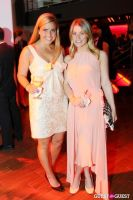 American Heart Association Young Professionals 2013 Red Ball #140