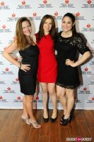 American Heart Association Young Professionals 2013 Red Ball #142