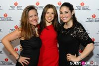American Heart Association Young Professionals 2013 Red Ball #143