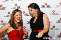 American Heart Association Young Professionals 2013 Red Ball #151