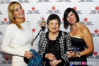 American Heart Association Young Professionals 2013 Red Ball #156