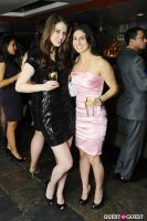 American Heart Association Young Professionals 2013 Red Ball #167