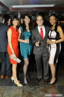 American Heart Association Young Professionals 2013 Red Ball #173