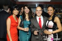 American Heart Association Young Professionals 2013 Red Ball #174