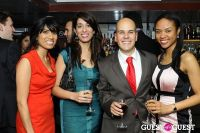 American Heart Association Young Professionals 2013 Red Ball #175