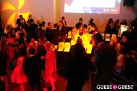 American Heart Association Young Professionals 2013 Red Ball #177