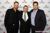 American Heart Association Young Professionals 2013 Red Ball #186