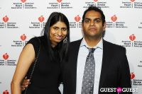 American Heart Association Young Professionals 2013 Red Ball #188