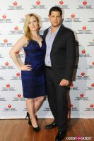 American Heart Association Young Professionals 2013 Red Ball #191