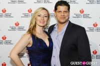 American Heart Association Young Professionals 2013 Red Ball #193