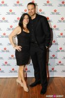 American Heart Association Young Professionals 2013 Red Ball #196