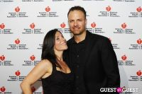 American Heart Association Young Professionals 2013 Red Ball #197