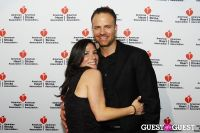 American Heart Association Young Professionals 2013 Red Ball #198