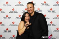 American Heart Association Young Professionals 2013 Red Ball #200