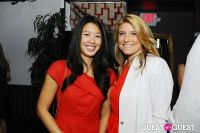 American Heart Association Young Professionals 2013 Red Ball #214
