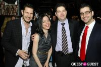 American Heart Association Young Professionals 2013 Red Ball #216