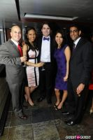 American Heart Association Young Professionals 2013 Red Ball #226