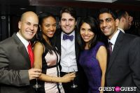 American Heart Association Young Professionals 2013 Red Ball #227