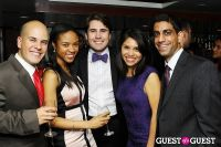 American Heart Association Young Professionals 2013 Red Ball #228
