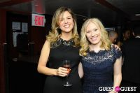 American Heart Association Young Professionals 2013 Red Ball #230