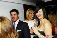 American Heart Association Young Professionals 2013 Red Ball #249