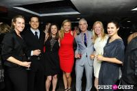 American Heart Association Young Professionals 2013 Red Ball #252