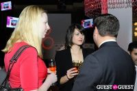 American Heart Association Young Professionals 2013 Red Ball #256
