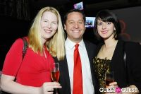 American Heart Association Young Professionals 2013 Red Ball #257