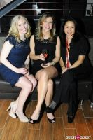American Heart Association Young Professionals 2013 Red Ball #259