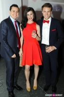 American Heart Association Young Professionals 2013 Red Ball #263
