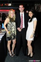 American Heart Association Young Professionals 2013 Red Ball #265