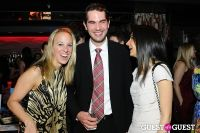 American Heart Association Young Professionals 2013 Red Ball #268