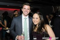 American Heart Association Young Professionals 2013 Red Ball #270