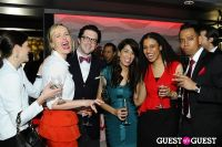 American Heart Association Young Professionals 2013 Red Ball #273
