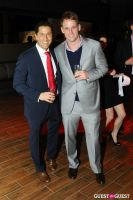 American Heart Association Young Professionals 2013 Red Ball #278