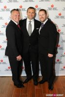 American Heart Association Young Professionals 2013 Red Ball #282