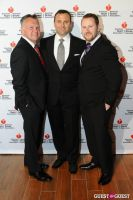 American Heart Association Young Professionals 2013 Red Ball #283