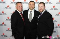 American Heart Association Young Professionals 2013 Red Ball #284
