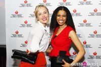 American Heart Association Young Professionals 2013 Red Ball #286