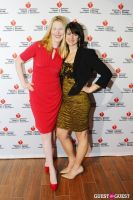 American Heart Association Young Professionals 2013 Red Ball #295