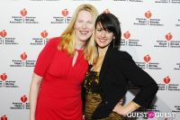 American Heart Association Young Professionals 2013 Red Ball #296