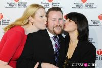 American Heart Association Young Professionals 2013 Red Ball #303